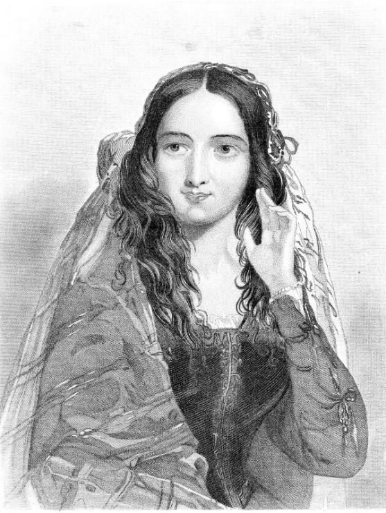 dislike of women in shakespeares hamlet