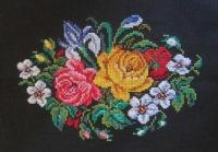 http://data27.i.gallery.ru/albums/gallery/235666-8189a-95591853-200-uae34c.jpg