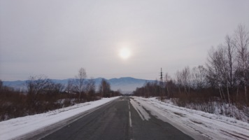 http://data27.i.gallery.ru/albums/gallery/331976-4d27d-98678048-h200-u606c3.jpg