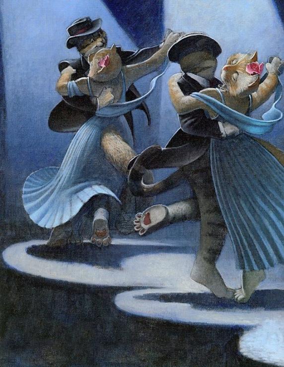http://data27.i.gallery.ru/albums/gallery/353571-052c8-96674676-m750x740-u5cc0c.jpg