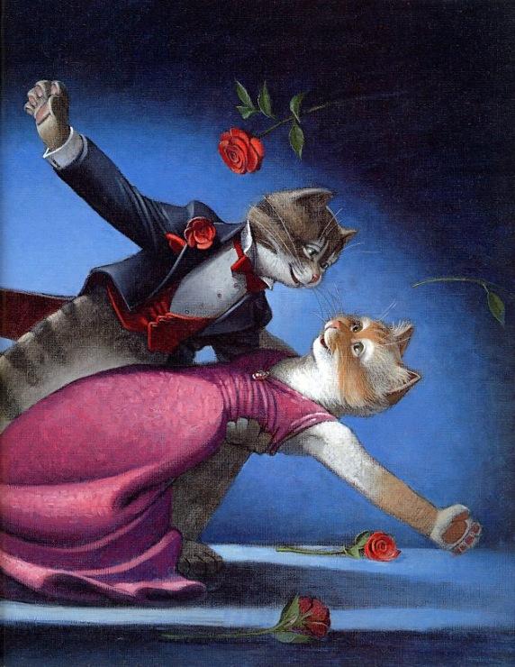http://data27.i.gallery.ru/albums/gallery/353571-bd56b-96674679-m750x740-ua0684.jpg