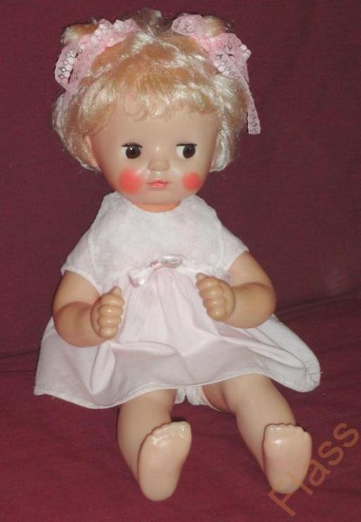 магазинов России как починить куклу ладушки фабрики 8 марта данном разделе собраны