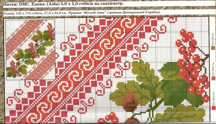 Фокусы с картами схемы фокусов
