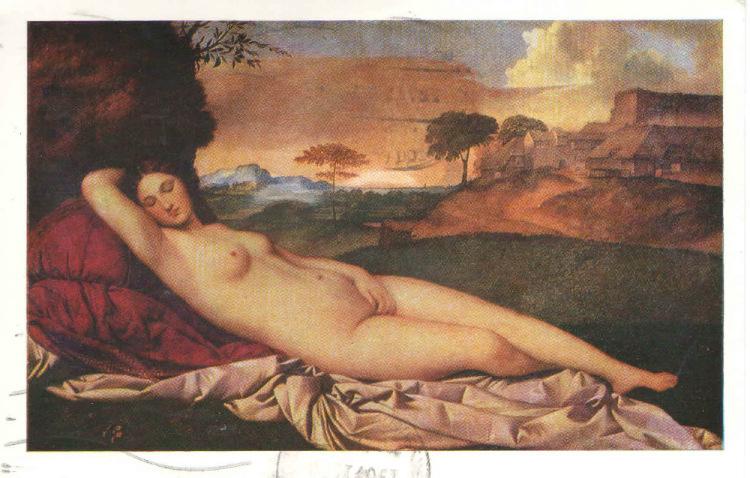 эротичиские галерея