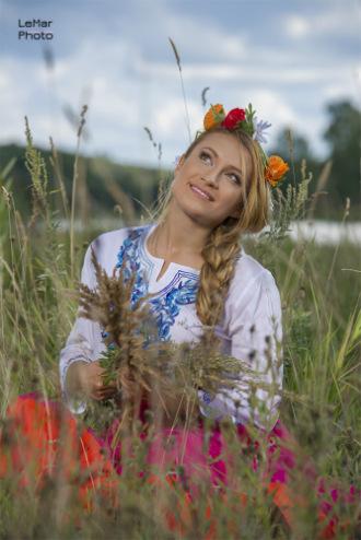 Выездной фотограф Леонид Маркачев - Москва