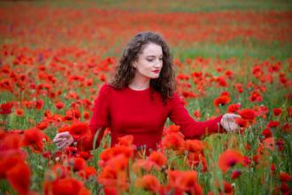 Выездной фотограф Анастасия Махова - Люберцы