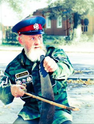 Выездной фотограф Драган Чаначевич - Москва