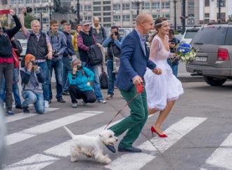 Репортажный фотограф Надежда Антипова - Хабаровск