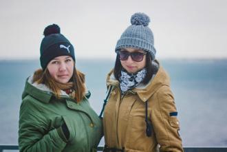 Ретушер Виктория Ннн -