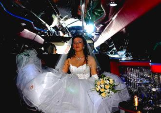 Свадебный фотограф Филипп Лапшин - Москва