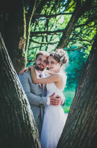Свадебный фотограф Storm Nord -