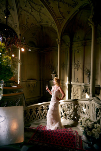 Свадебный фотограф Анна Куприянова - Москва