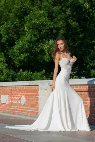 Свадебный фотограф Леонид Маркачев - Москва