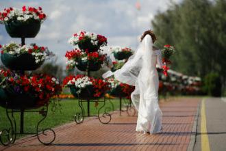 Свадебный фотограф Анатолий Кравченко - Минск