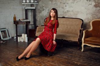 Студийный фотограф Ирина Черных - Сочи