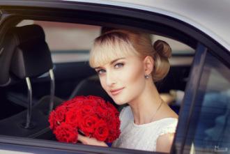 Визажист (стилист) Alyona Харченко - Краснодар