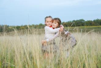 Детский фотограф Сергей Дворников - Чебоксары