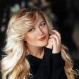 Свадебный фотограф Ксения Дерзкая