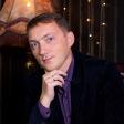 Свадебный фотограф Евгений Морозкин