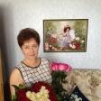 Рукодел Ольга Макеева